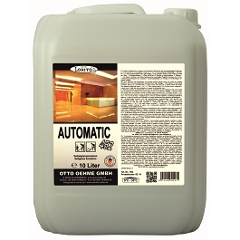 Automatic-452-10