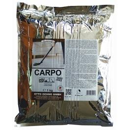 Carpo-1kg