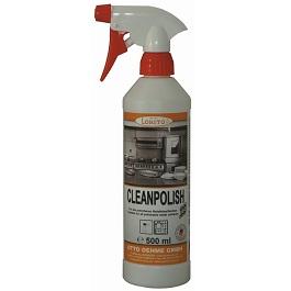 Cleanpolish-333-0.5