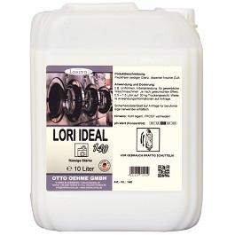 Lori-Ideal-10
