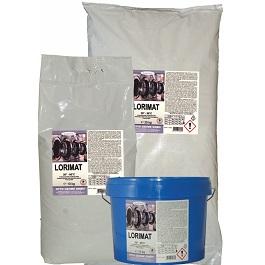 Lorimat-25-2x10-kg