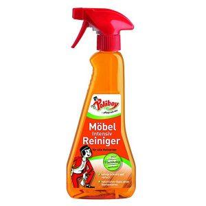 POLIBOY-–-Mobel-Intensiv-Pflege