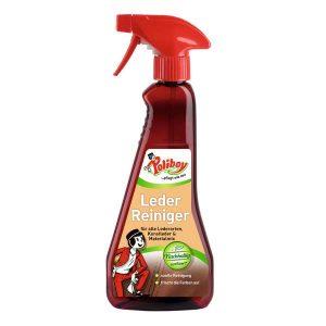 POLIBOY-Leder-Reiniger