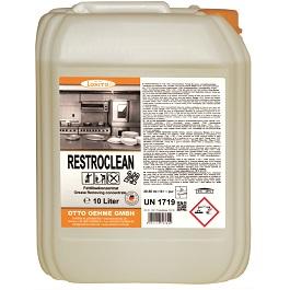 Restroclean-242-10