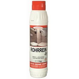 Rohrrein-351