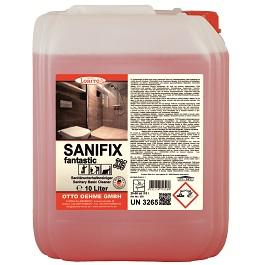 Sanifix-fantastic-335-10