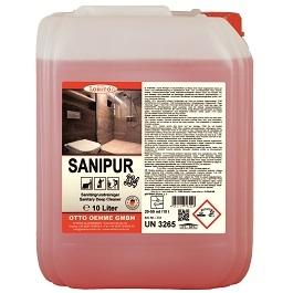 Sanipur-334-10-265x265