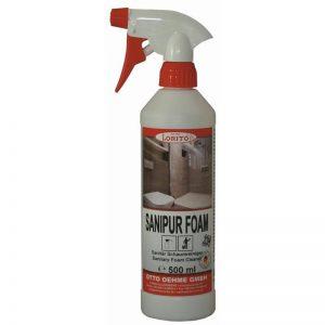 sanipur-foam-327