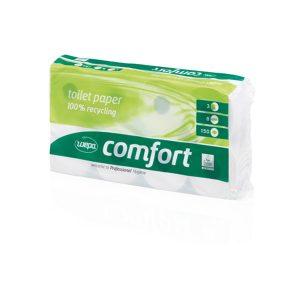wepacomfort