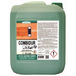 Combidur-210-10