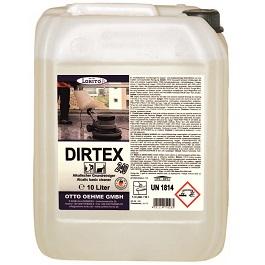 Dirtex-10-10
