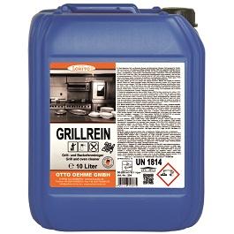 Grillrein-204-10