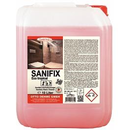 Sanifix-eco-tropical-340-10
