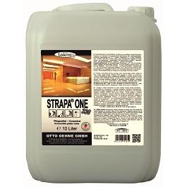 Strapa-ONE-330-10