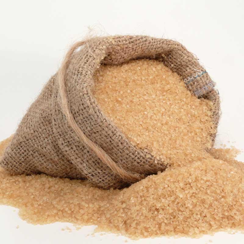 Damos higijenski sustavi   Ugostiteljski smeđi šećer