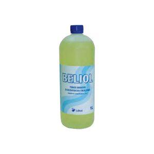beliol